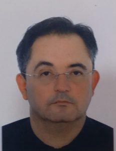 dr-s-bouchoucha